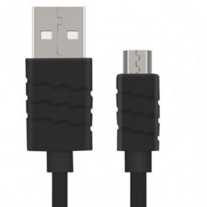 USB Micro Charge & Data 3FT