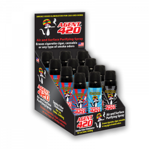 A-420 Assorted