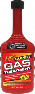 SUPER GAS TREATMENT 12oz