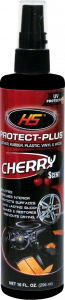 PROTECT PLUS CHERRY 12/10oz