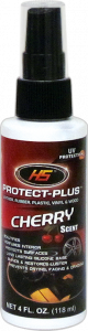 PROTECT PLUS CHERRY 24/oz