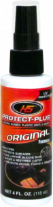 PROTECT PLUS ORIGINAL 24/oz