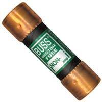 FUSE CARTRIDGE 1TIME FERR 35A