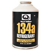 REFRIGERANT R134A 12OZ