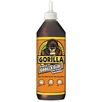 GLUE ORIGINAL GORILLA 36OZ
