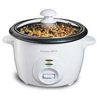 COOKER RICE 10 CUP