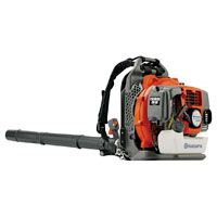 BLOWER BACKPACK GAS2.15HP 50CC