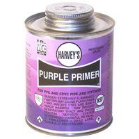 PRIMER PURPLE 16OZ