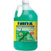WASHERFLUID RAINX SUMMER 3.78L