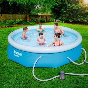 """Pool Set 10'x30"""""""