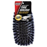 BRUSH AUTO TIRE