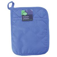 FLP 1001 Pot Holder, Neoprene