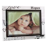FLP Picture Frame, 5 x 7 Board Size