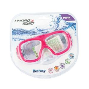 Bestway Diving Goggles Assorted Colors