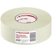 TAPE JOINT PAPER 2-1/6INX250FT