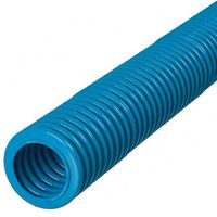 CONDUIT FLEX PVC 1/2IN X 200FT