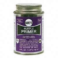 PRIMER PURPLE 4OZ