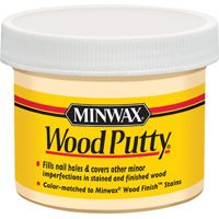 PUTTY WOOD NATURAL PINE 3.75OZ