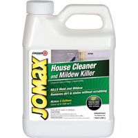 CLEANER MLDWCDE EX CNCENTRT QT