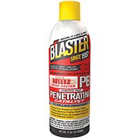 LUBE PENETRATING CATALYST 11OZ