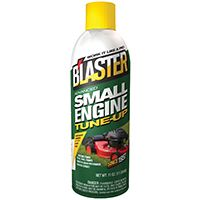 CLEANER ENGINE SM TUNEUP 11OZ