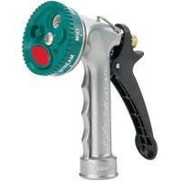 Gilmour 805842-1001 Spray Nozzle, Zinc