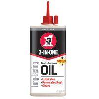 OIL MULT-PURPOSE 3-N-1 3OZ