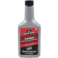 RSC M1512 Transmission Sealer Amber, 12 oz Bottle