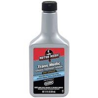 TRANSMISON TRMT T/M 12OZ