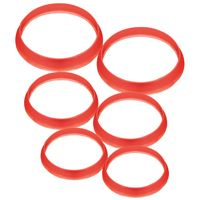 SLIP JOINT WASHERS ASST
