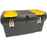 TOOL BOX SERIES 2000 PLST 19IN