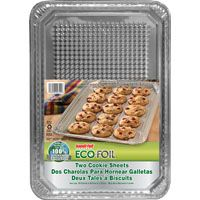 COOKIE SHEET 2PACK