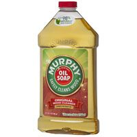 32OZ MURPHY'S OIL LIQUID SOAP