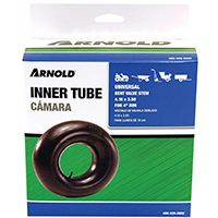 INNER TUBE OFF ROAD410/350X4IN