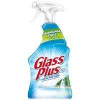 32OZ GLASS PLUS CLEANER