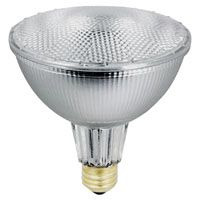 FLOODLIGHT HALOGEN PAR38 70W