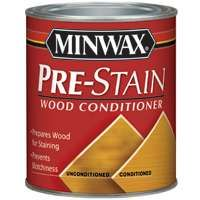 CONDITIONER WOOD CLR PRESTN GA