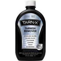12OZ TARN-X TARNISH REMOVER