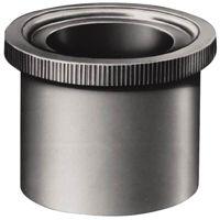 REDUCER CONDUIT PVC M/F 1.25X1