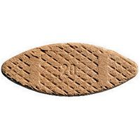 BISCUITS PLATE JOINER BIRCH 0