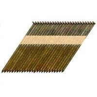 NAIL FINISHING STICK 15X2