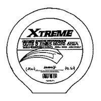 TRIMMER LINE2/RFL .105X30FT