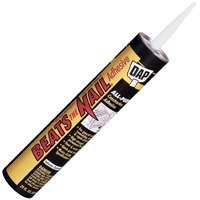 ADHESIVE ALL PURPOSE 10.3OZ