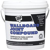 COMPOUND JOINT INT WHITE GAL