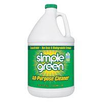 CLEANER 1GAL RFL SIMPLE GREEN