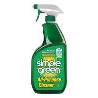 CLEANER 32OZ CONC SIMPLE GREEN