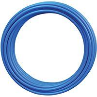 PIPE PEX BLUE 1/2IN X 100 FEET