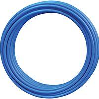 PIPE PEX BLUE 3/4IN X 100 FEET