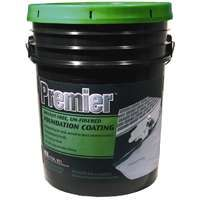 COATING FOUNDATION PREMIUM 5G