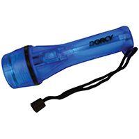 Dorcy 41-2952 Flashlight, LED Lamp